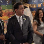 Will and Grace Cannavale