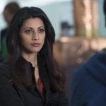 Blindspot Reshma Shetty