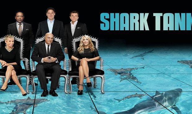 Shark-tank-620x370.jpg