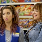 Superstore NBC Mermaids