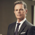 Bruce Greenwood The Resident