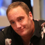 The Mick Jay Mohr