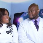 Toya and Eugene Married to Medicine Bravo
