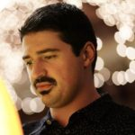 Yuri Sardarov as Otis -- (Photo by: Elizabeth Morris/NBC)