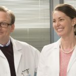 Blackish Andy Daly ABC