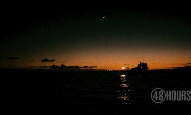 48 Hours Natalie Wood: NCIS Star Posts Robert Wagner Pic