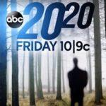 ABC 2020 Slender Man