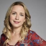 Alicia Goranson Roseanne ABC