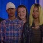 ANTM VH1