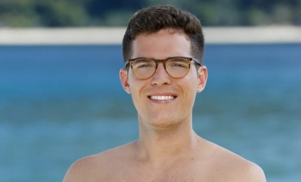 A note about Survivor Ghost Island's two-hour premiere