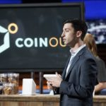 CoinOut on Shark Tank ABC