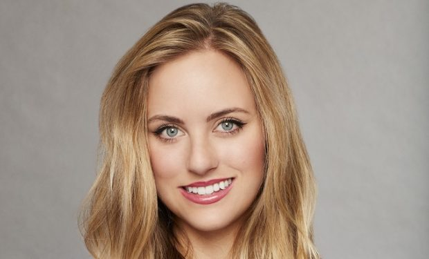 The Bachelor Recap: It's Time for Hometown Dates