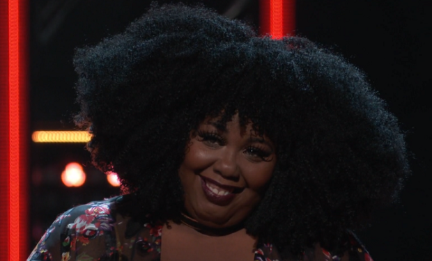 Kyla-Jade-The-Voice-14-NBC-Blind-Audition-See-Saw-620x375.png