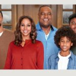Meet the Peetes Hallmark Channel