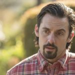 This Is Us Milo Ventimiglia