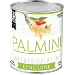 OA Foods Palmini on Amazon