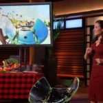 SolSource on Shark Tank Powers ABC
