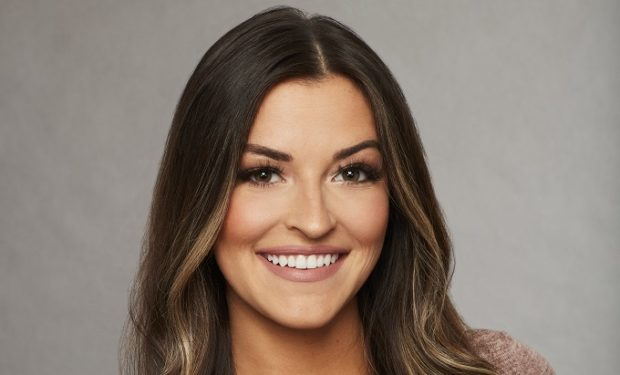 Who's Left on 'The Bachelor', List of Arie's Remaining Women