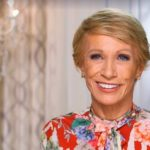 Barbara Corcoran Say Yes to the Dress TLC