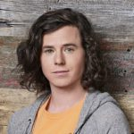 Charlie McDermott The Middle ABC