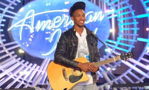 American Idol tries for second act on new network