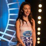 GEnavieve Linkowski American Idol