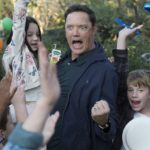 Good Girls Matthew Lillard