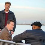 ABC/Eric McCandless) JAKE BUSEY, MARK FITE