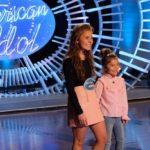 Layla Spring American Idol