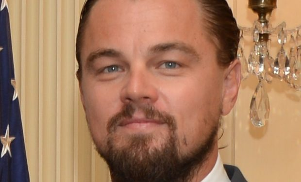 Brad Pitt, Leonardo DiCaprio to Star in Upcoming Tarantino Film