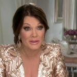 Lisa Vanderpump Bravo
