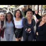 Little Women LA Lifetime
