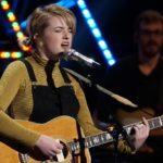Maddie Poppe American Idol
