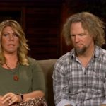 Meri and Kody Brown Sister Wives TLC