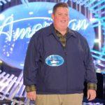 Noah Davis American Idol