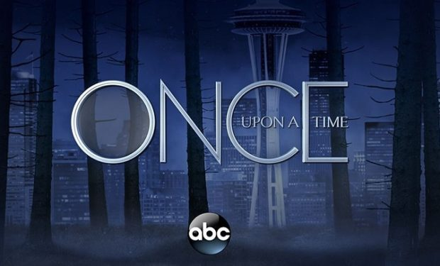 ONCEUPONATIME on ABC Season 7