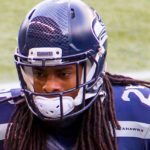 Richard_Sherman traded to Philly, New England, Dallas?