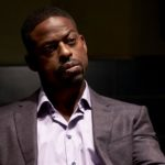Sterling K Brown B99
