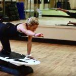 Surfset Fitness Youtube