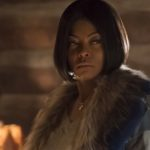 Taraji P Henson Empire