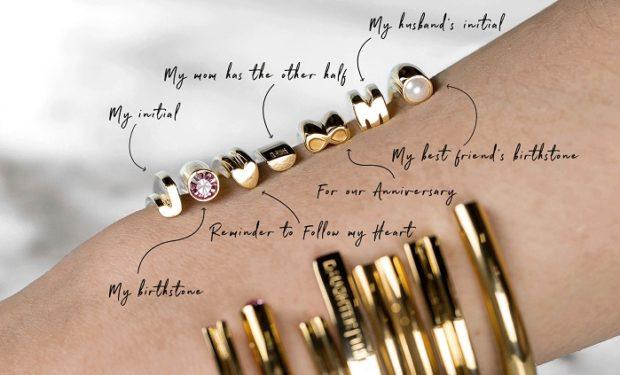 stackyourstory_bracelet_Stella Valle