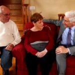 Alzheimer episode 60 Minutes