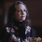 Bebe Neuwirth Blue Bloods