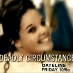 Brittany Deadly Circumstances Dateline NBC