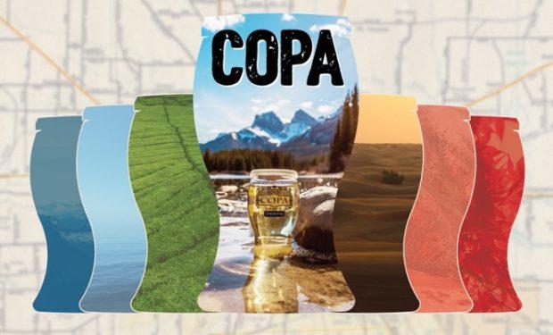 CopaDiVino.com