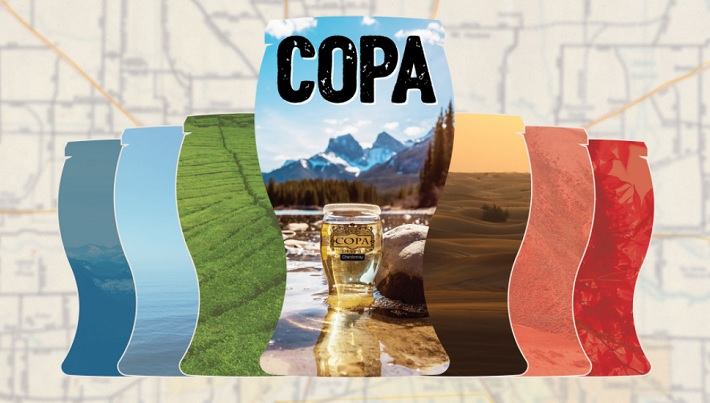 Copa di Vino: What Happened To Wine By the Glass Co. After ...