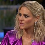 Dorit Kemsley, Real Housewives of Bev Hills, Bravo