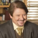 Dave Foley The Middle
