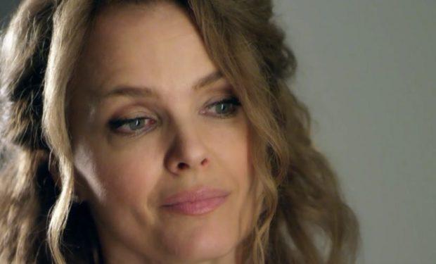 Who Is Evil Doctor Dr Natalie Barnes Obgyn On Lifetime