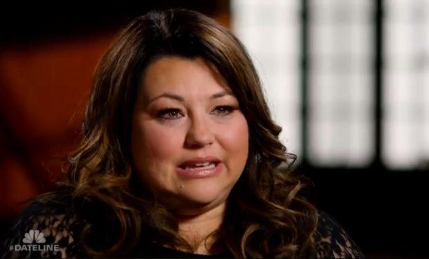 Kaylee's mother Juli Dateline NBC